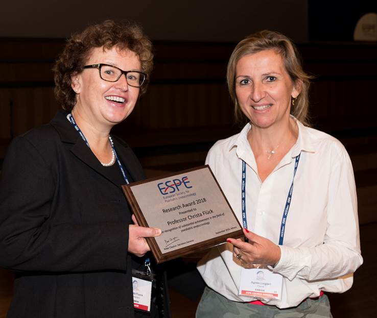 Christa Fluck - Research Award.jpg