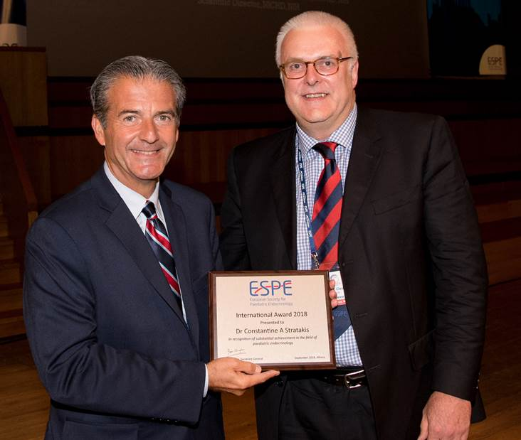Constantine Stratakis - International Award.jpg