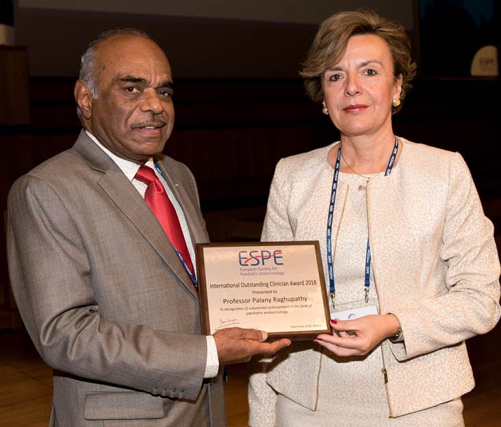 Palany Raghupathy - International Outstanding Clinician.jpg