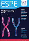 Issue 44 - Summer 2019 - DSD