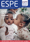 Issue 51 Spring 2021 - ESPE 2021 Online